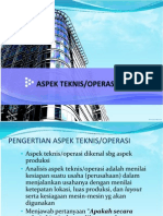 ASPEK TEKNIS.pdf