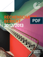 Rechenschaftsbericht2012-2013