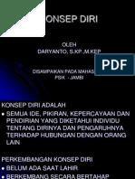 KONSEP DIRI1