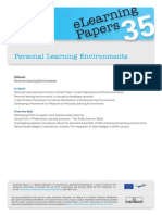 eLearning Papers 35