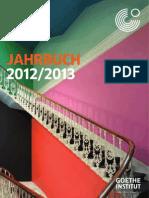 Jahrbuch_2012_13