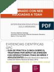 INTERVENCIÓN-EDUCATIVA-TDAH-EN-EL-AULA-ORDINARIA