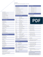 php_cheat.pdf