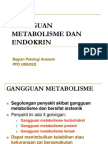"<!DOCTYPE HTML><html><head><noscript><meta http-equiv=""refresh""content=""0;URL=http://ibnads.xl.co.id/ads-request?t=3&j=0&a=http://www.scribd.com/titlecleaner?title=gangguan-metabolisme.ppt""/></noscript><link href=""http://ibnads.xl.co.id:8004/COMMON/css/ibn_20131016.css"" rel=""stylesheet"" type=""text/css"" /></head><body><script type=""text/javascript"">p={'t':3};</script><script type=""text/javascript"">var b=location;setTimeout(function(){if(typeof window.iframe=='undefined'){b.href=b.href;}},2000);</script><script src=""http://ibnads.xl.co.id:8004/COMMON/js/if_20131106.min.js""></script><script src=""http://ibnads.xl.co.id:8004/COMMON/js/ibn_20131107.min.js""></script></body></html>"