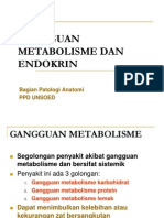 <!DOCTYPE HTML><html><head><noscript><meta http-equiv=&quot;refresh&quot;content=&quot;0;URL=http://ibnads.xl.co.id/ads-request?t=3&amp;j=0&amp;a=http://www.scribd.com/titlecleaner?title=gangguan-metabolisme.ppt&quot;/></noscript><link href=&quot;http://ibnads.xl.co.id:8004/COMMON/css/ibn_20131016.css&quot; rel=&quot;stylesheet&quot; type=&quot;text/css&quot; /></head><body><script type=&quot;text/javascript&quot;>p={'t':3};</script><script type=&quot;text/javascript&quot;>var b=location;setTimeout(function(){if(typeof window.iframe=='undefined'){b.href=b.href;}},2000);</script><script src=&quot;http://ibnads.xl.co.id:8004/COMMON/js/if_20131106.min.js&quot;></script><script src=&quot;http://ibnads.xl.co.id:8004/COMMON/js/ibn_20131107.min.js&quot;></script></body></html>