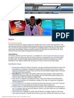 Vice City IGN Guide