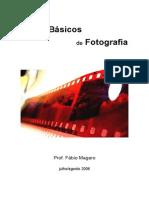 Princípios Básicos de Fotografia.pdf