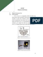 2178_CHAPTER_III.pdf