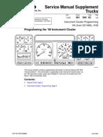 PV776-TSP193860