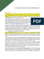 5_dr-escalera-recon-06-2013.pdf