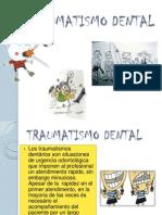 traumatismodental-100801201935-phpapp02