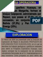 EMPRESA OPERADORA.pptx