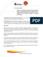 Giss Fortal Decreto 12.704 2010pdf