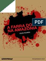 Farra Do Boi Greenpeace.pdf.Crdownload