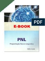 E-BOOK PNL