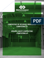 Metrocompost_Compotunel