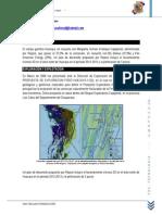 GESTION DE HC.docx