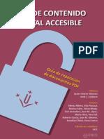9. Guia de Reparacio de Documents PDF Es