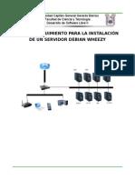 Guía del Trabajo Final DSL II 2013