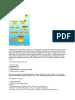 bahan Pirometalurgi