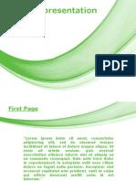 La Linea Verde y Naturaleza 29802