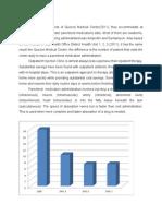 NECO - Feasibility Study
