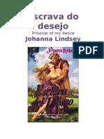 3Escrava_do_desejo-Johana Lind-Serie Lads Escravas Lord Tiranos