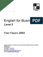 EFB2AllSeries2003