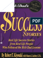 174051876-55981696-Success-Stories