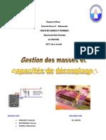 Gestion des masses et capacités de decouplage.pdf