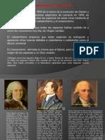 historia-120213010743-phpapp02