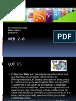 WEB 2.0 BelenJurado 1BD