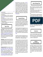 oil tanks.pdf
