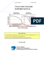 Lcca Manual Masterfinal