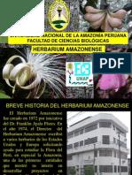 herdiapos