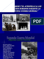 Derechos Humanos Durante La Segunda Guerra Mundial 1207099983360095 5