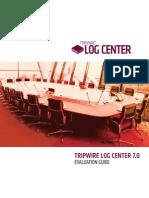 Tlc Evaluation Guide