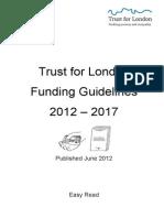 TrustEasyReadGuidelines2012_2017 (2)