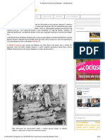 A Marcha Da Morte de Bataam - Kid Bentinho