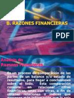 RAZONES_FINANCIERAS.ppt