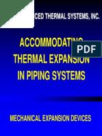 2 Pat No de Pipe Expansion