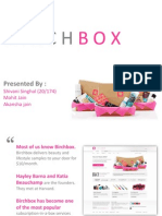 birchboxtheperfectsubscriptionbusiness-120807064624-phpapp01