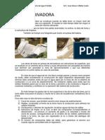 Apuntes de abastecimiento 2.docx