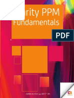 5FIclarity.ppm.Fundamentals