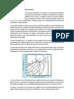 Analisis de Hidrocarburos en Pozo
