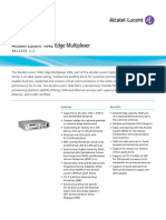 Alcatel-Lucent-1642EM.pdf