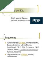 BD2_02_Exercicios_SQL