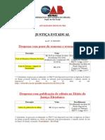 justica_estadual
