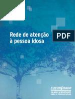 Volume3 Rede Atencao Pessoa Idosa (1)