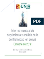 OCT2012.pdf